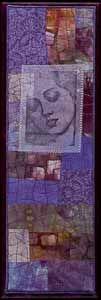 Small Treasures by Larkin Jean Van Horn