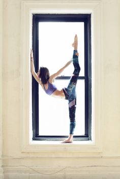 6 Flexibility-Enhancing Yoga Poses   --> Seems like some great poses, with video by step.