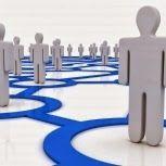 Dinheiro Na Internet-Estrategias Para Ganhar Dinheiro Na Internet: Como gerar tráfego e mais Visitas? - Construa relacionamentos com outros ...