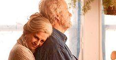 Revista Vida Simples - Filmes sobre o envelhecer