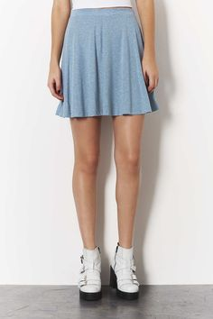 #Topshop                  #Skirt                    #Blue #Speckle #Skater #Skirt                       Blue Speckle Skater Skirt                           http://www.seapai.com/product.aspx?PID=367903