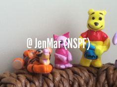 JenMar (NSPF)   Flickr - Photo Sharing!