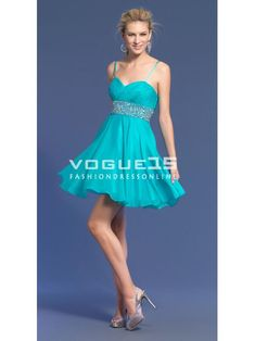 short prom dresses with straps | Home Quinceanera Dresses Prom Dresses On Sale Accessories Testimonials ...
