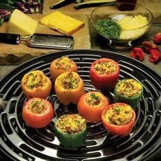 Grill Tops for BBQ | Cadac Barbecue Grill Top - Skottelbraai Accessoires - Cadac ...