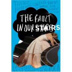 The Fault in Our Stairs, written by Jennifer Lawrence, is coming to a theatre near you this Oscars season...
