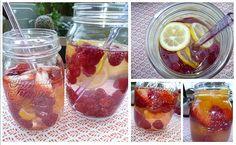 vruchtenwater-1