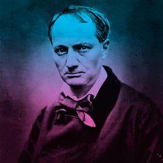 Baudelaire en las revueltas francesas de 1848 | mas cultura
