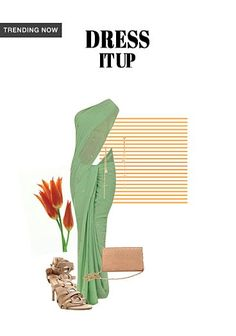 Check out what I found on the LimeRoad Shopping App! You'll love the Dress It Up. See it here https://www.limeroad.com/scrap/58b4f3d0335fa407e4c93dd7/vip?utm_source=5e23b4e43e&utm_medium=android