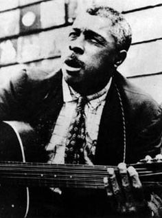 blind willie mctell | Blind Willie McTell Pictures (3 of 14) – Last.fm