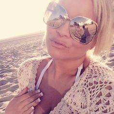 Sunglasses                                                                                                                               ✺ꂢႷ@ძꏁƧ➃Ḋã̰Ⴤʂ✺