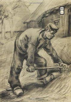Do the Work by Steven Pressfield, http://www.amazon.com/dp/1936719010/ref=cm_sw_r_pi_dp_y6OFqb0XV9T8N