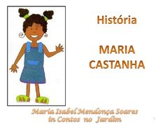 Maria castanha Primary Science, Walpaper Iphone, Family Guy, Education, Comics, Fictional Characters, Autumn, Google, Daily Routine Activities