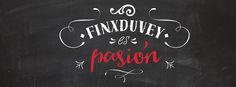 FinxDuvey el pasión