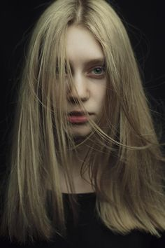 stormtrooperfashion:  Fresh Looks:Lidia Judickaite (Oui) byMathieu Vladimir Alliard