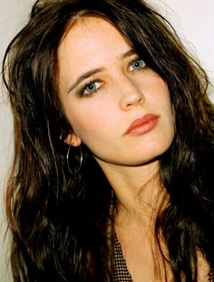July 5 - b. Eva Green, French actress and model