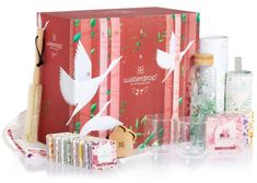 Water Drops, Merry, Gifts, Mulled Wine, Advent Calendar, Gift, Water With Fruit, Advent Calenders, Chef Recipes