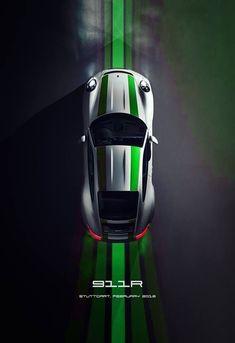 Porsche Cayman 981, Porsche 935, Porsche Cars, Bespoke Cars, Car Storage, Top Cars, Automotive Design, Amazing Cars, Supercars