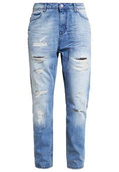 4f1e30a7f9878 Les 59 meilleures images du tableau Jeans sur Pinterest   Blue grey