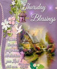 Good Morning Thursday Images, Nice Good Morning Images, Good Thursday, Cute Good Morning Quotes, Good Morning Prayer, Thursday Morning, Tuesday Images, Hello Thursday, Night Prayer