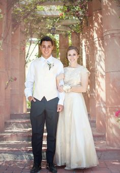 MVHS Prom 2013 Photo By terina matthews photography Prom