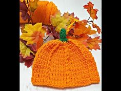 6239d9b4572 79 Best Crochet holidays images in 2019