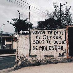 #accionpoetica #poesia