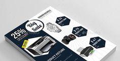 Image result for product promotion flyer Promo Flyer, Promotion, Image