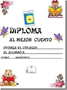 PYJ - diplomas pintaryjugar com (7)