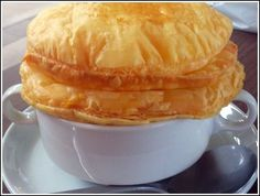 Resep Zuppa Soup Mantap - http://www.masakan-kita.com/resep-masakan-indonesia/resep-zuppa-soup-mantap/?Resep+Masakan+Nusantara