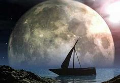 ▶ The Waterboys - The Whole Of The Moon (HQ) - YouTube