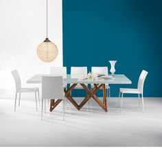The Dump Furniture Outlet LOGAN ROUND DINING TABLE Home