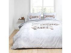 Moderné posteľné obliečky do spálne Really Cool Stuff, Comforters, Blanket, Bed, Nice Things, Furniture, Design, Home Decor, Creature Comforts
