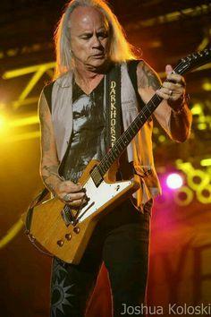 Lynyrd Skynyrd from Welcome To Rockville 2013 in Jacksonville, FL