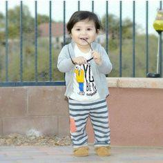 Go to www.etsy.com/shop/cutiepatudie or to  Instagram @cutiepatudies