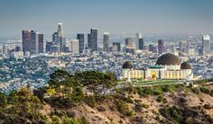Want to move abroad to LA? View our guide to moving to Los Angeles, and what to expect from your new life in the USA.