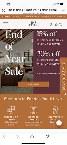 Sale 50, Shop Now, Dining Room, Coding, Fabric, Shopping, Tejido, Tela, Cloths