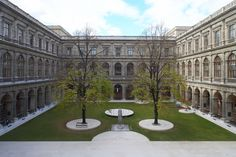 University of Vienna University Of Vienna, Heart Of Europe, Top Place, Vienna Austria, Travel Backpack, Montana, Travel Inspiration, Travel Destinations, Mansions