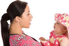Fra ASHAs blog har jeg sakset denne liste over advarselstegn på 'childhood apraxia of speech' (ofte forkortet CAS), som vi på dansk kalder enten verbal dyspraksi eller taledyspraksi. In…