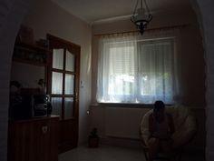 Házból otthon: Nappali