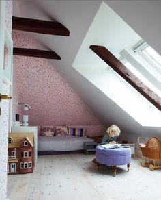 mes caprices belges: decoración , interiorismo y restauración de muebles: TAPET CAFÉ