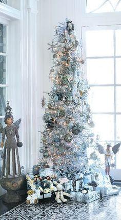 christmas-tree-image