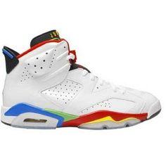 promo code 758c6 43ce9 Air Jordan 6 VI Retro