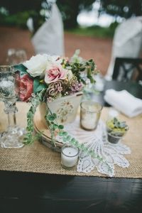 rustic-wedding-66