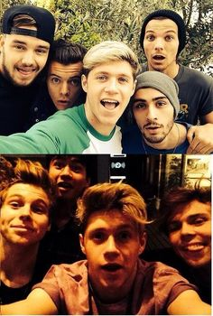 OnE dIrEcTiOn ❤️