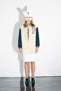 Peter Jensen Pre-Fall 2015 - Collection - Gallery - Style.com