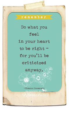 follow your heart #quote #quotes #quotation #quotations #saying #sayings #wise #clever #true #truth #like #love #best