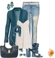 """""""lets go shopping!"""" by pyroprincess on Polyvore"""