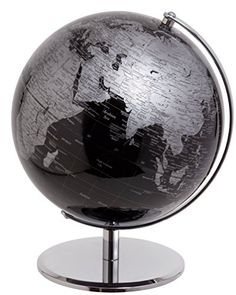 Mascagni Mappamondo Globe Nero Black D. 25 cm Mascagni http://www.amazon.it/dp/B008HFUFG4/ref=cm_sw_r_pi_dp_hDczvb1D01NFG