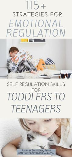How to Teach Your Child to Read - self regulation skills Give Your Child a Head Start, and.Pave the Way for a Bright, Successful Future. Self Regulation Strategies, Emotional Regulation, Emotional Development, Child Development, Emotional Kids, Language Development, Gentle Parenting, Parenting Advice, Parenting Classes