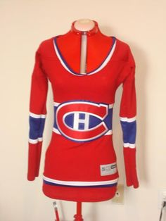 Montreal Canadiens Dress Hockey Stuff, Hockey Teams, Montreal Canadiens, Nhl, National Hockey League, Play Hard, David, Club, Couture